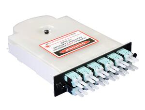 Fiber-Optic-eXchange-Cassette_Image